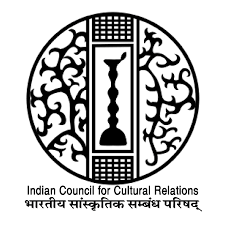 January 2016: Indian Council of Cultural Relationships Senior Research Fellowship Awardee, Dr. Robinder Bedi