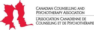 November 2016: A Content Analysis  of Gendered Research in the Canadian Journal of Counselling and Psychotherapy