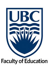 May 2017: Dr. Bedi awarded UBC FoE HSS Seed Grant