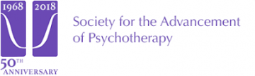 July 2018: Dr. Bedi awarded the 2018 Charles J. Gelso, Ph.D., Psychotherapy Research Grant