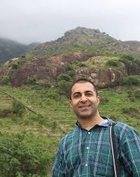 June 2018: Dr. Bedi awarded SSHRC Explore Grant