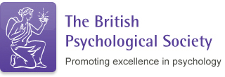 Aug 2018: The next generation of Canadian counselling psychologists